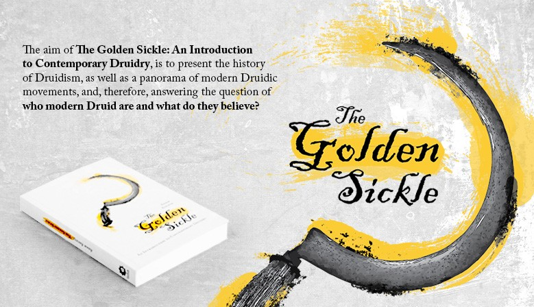 The Golden Sickle